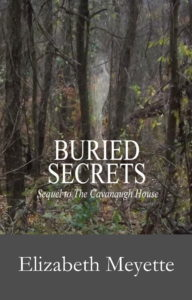buried-secrets-cover-pic-9-19-16-2