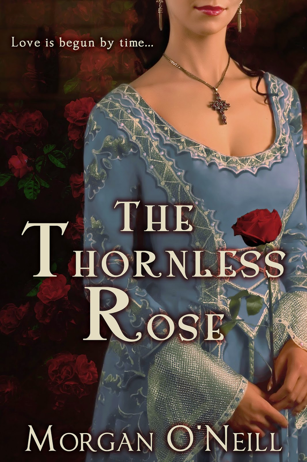 THE-THORNLESS-ROSE-1600x2400