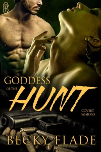 Goddess_of_Hunt