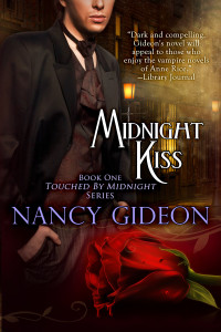Midnight Kiss (1)