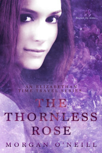 The Thorness Rose_1600-1