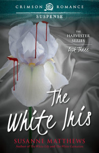 The White Iris_opt