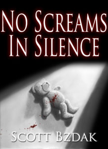 No Screams in Silence