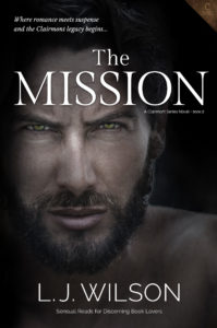 mission-cover5-logo-1
