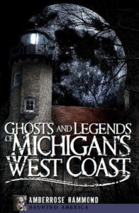 GhostsandLegends_Michigan