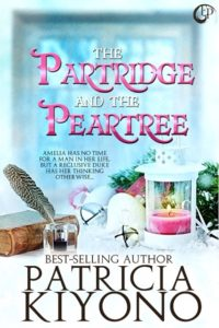thepartridgeandthepeartree-500x750