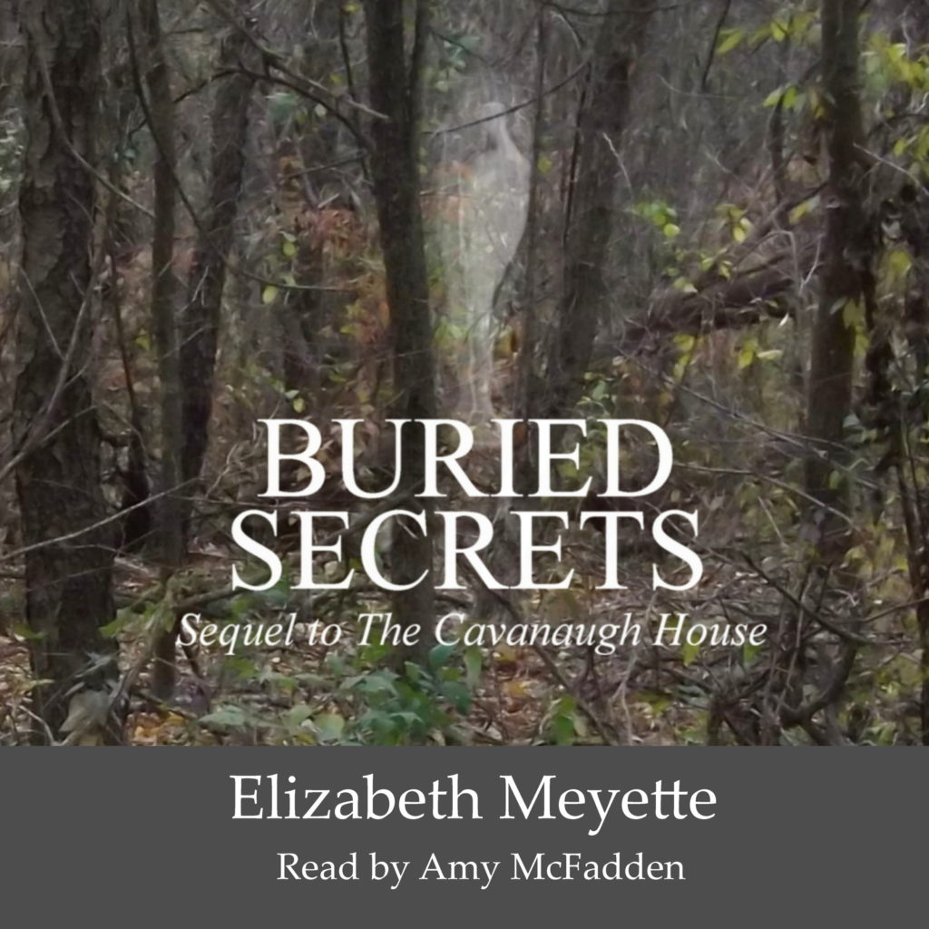 the effects of secret in buried child Buried (a bone secrets that type of trauma effects someone for the rest of their life yes, some become media literacy, buried child, crime novels, off the.